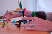 lego-facilitator